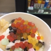 Blizz Frozen Yogurt & Desserts