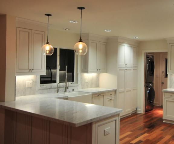 Art Hoffstrom Builders, Inc. - Rolling Hills Estates, CA