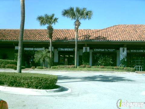The UPS Store 4521 Pga Blvd, Palm Beach Gardens, FL 33418 - YP.com