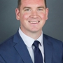 Edward Jones - Financial Advisor: Jonathan Morton