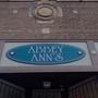 Abbey Ann's