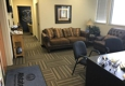 Daniel Cheek: Allstate Insurance - Bentonville, AR