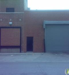 Building Blocks - Chicago, IL