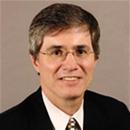 Dr. Richard F. Lewis, MD
