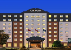 Hotelnparking.com - New Hyde Park, NY. Toronto Airport Hotel by hotelnparking.com