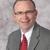 Doug Greenwell - COUNTRY Financial Representative