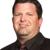 HealthMarkets Insurance - Jasper Koontz