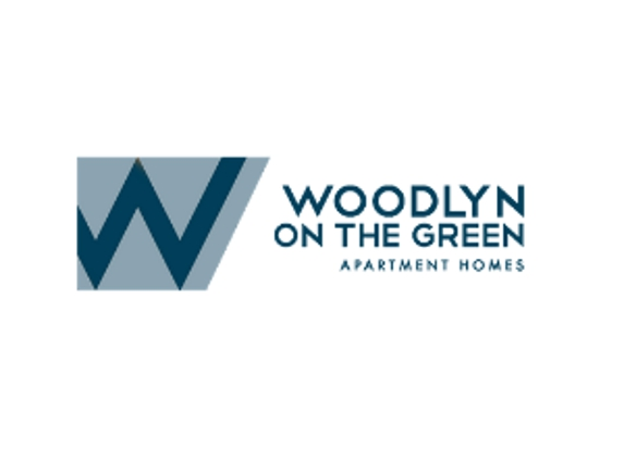 Woodlyn on the Green Apartment Homes - Cary, NC