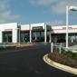 Chuck Hutton Toyota Scion - Memphis, TN