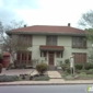 McCall & Associates Aia Architects - San Antonio, TX