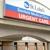 St. Luke's Denfeld Medical Clinic Urgent Care