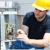 Sal & Al Air Conditioning & Heating