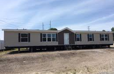 Southern Mobile Home Parts & Transport 2920 Sylvester Rd