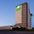 Holiday Inn Des Moines DTWN - Mercy Area