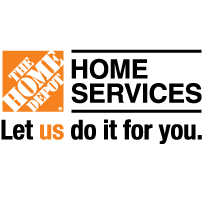 f564c5511c6 Home Services at The Home Depot 2200 W Oregon Ave