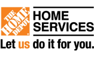 Home Services at The Home Depot - Davie, FL