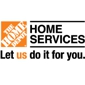 Home Services at The Home Depot - Oxford, MS