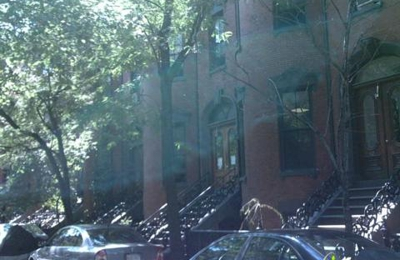 Pine Street Inn - Boston, MA