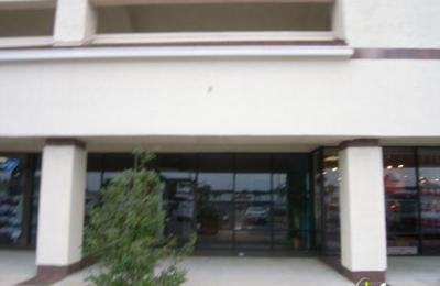 Greenberg Dental & Orthodontics - Orlando, FL