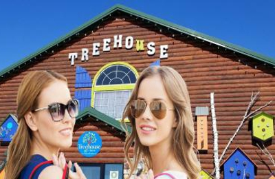 Treehouse Gift Home 9546 E 16 Frontage Rd Onalaska Wi 54650 Yp Com