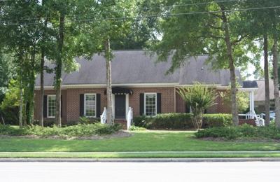 Keenan Green Family Dentistry - Summerville, SC