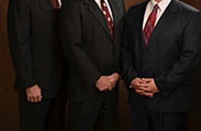 Douglas Joseph & Olson - Jamestown, PA