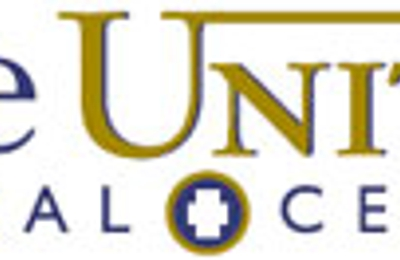 Care United Medical Center 426 Fm 548 Ste 124 Forney Tx 75126 Yp Com