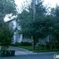 Brackenridge House Bed and Breakfast - San Antonio, TX