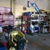 California Auto Shop & Transmission