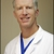 Dr. W Winston Wilfong, MD