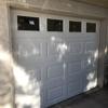 UGDS Garage Door Repair of Summerlin