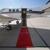 Skywerx Aviation