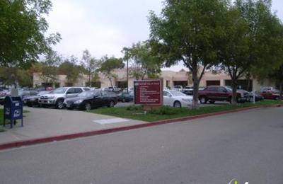 Mtc Commercial Real Estate Brokerage - Castro Valley, CA