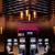 Eldorado Scioto Downs Casino