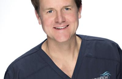 Michael R. Barlow, MD - Northport, AL