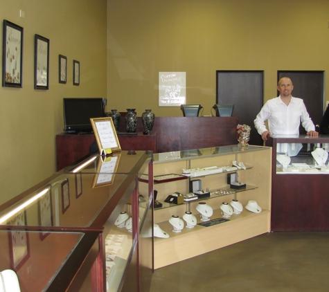 NW Jewelry Buyer - Aloha, OR