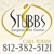 Stubbs Surgical Arts Center