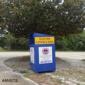 Amvets Post 59 - Palm Coast, FL