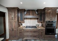 Ironwood Builders - Waukesha, WI