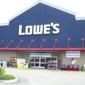 Lowe's Home Improvement - Pembroke, MA