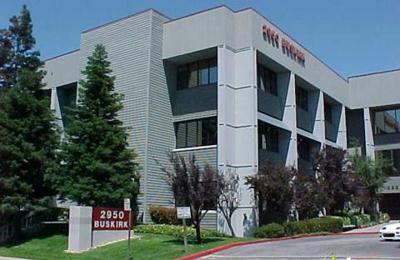 Campanile John General Contractor - Walnut Creek, CA