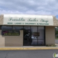 Franklin Tailor Shop - Farmington Hills, MI