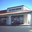 B & L Shoe & Luggage Repair