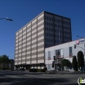 Westlake Global Management - San Mateo, CA