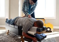 Strive Chiropractic - Fargo, ND