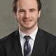 Edward Jones - Financial Advisor: Anthony Hill