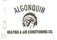 Algonquin Heating & Air Conditioning - Algonquin, IL