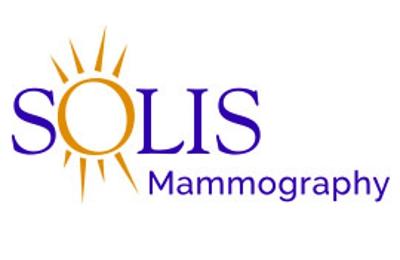 Solis Mammography at Baylor Medical Center Frisco 5575