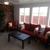 Coleman Bright Ideas For Your Home - A BioGuard Platinum Dealer