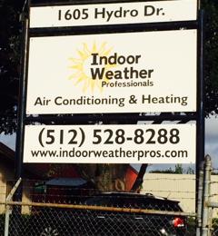 Indoor Weather Pros